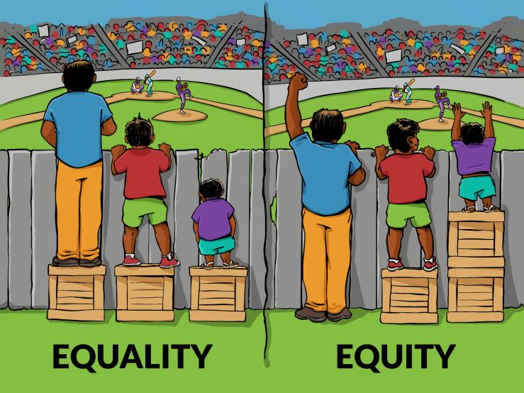 iisc_equalityequity1
